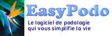 EasyPodo